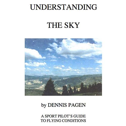 understanding-the-sky-book